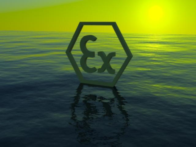 ex_ocean_02