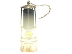 ex_safety_lamp