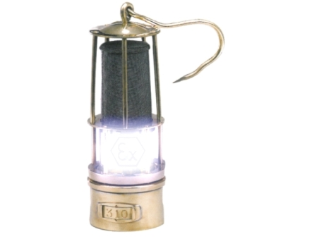 ex_safety_lamp02