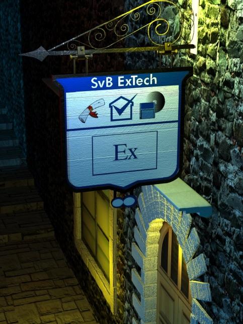 ex_signboard02