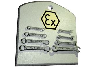 ex_toolboard