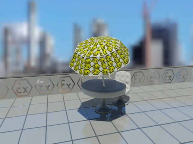 ex_umbrella06