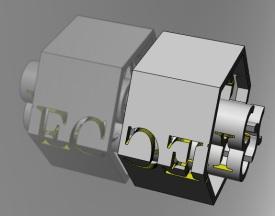 IEC & ATEX Fusion