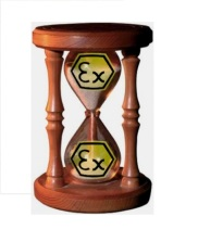 hourglass_with_ex_jpg