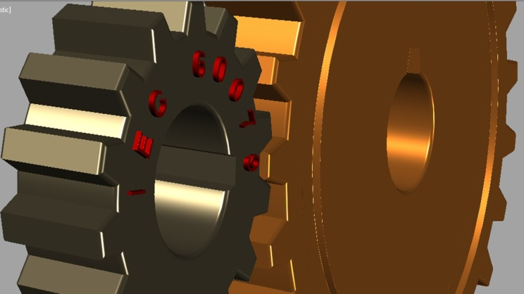 expeltec-IEC Gears 2