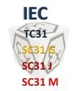 IEC TC31