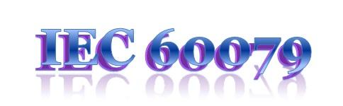 IEC60079
