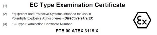 EC-type-examination certificate-2