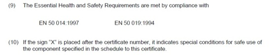 EC-type-examination certificate-3