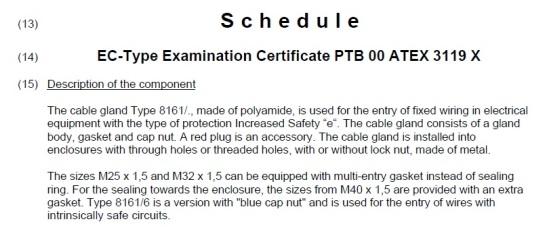 EC-type-examination certificate-4