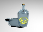 ex_bottle