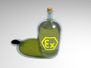 ex_bottle_oil