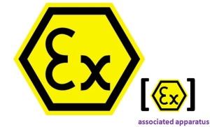 expeltec.associated apparatus