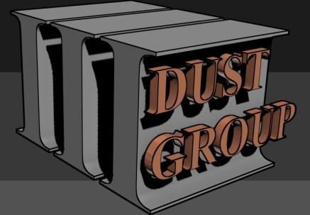 Dust Group III