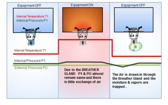 condensation slide 2