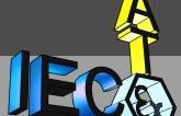 IEC & AT Ex