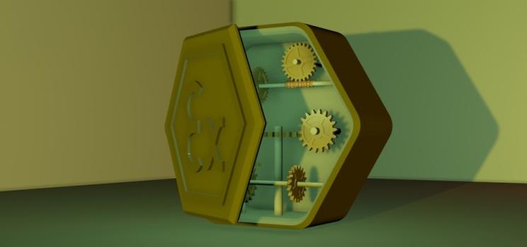 ex_gears_new_box02