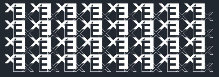ex-maze-bw
