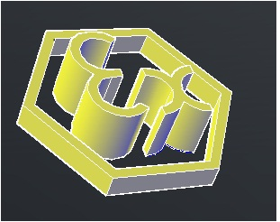 CAD-Ex