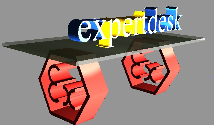 expert-desk-2