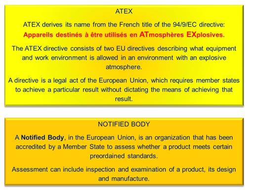 expertdesk-slide1
