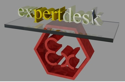 expert desk