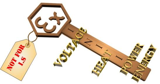 IS Key 2