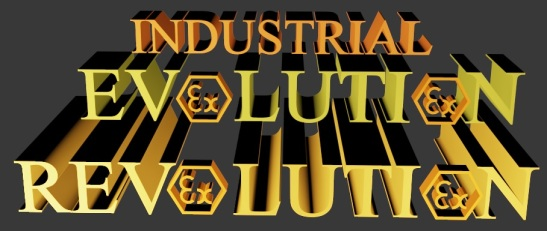 New Ex Text for Industry 4