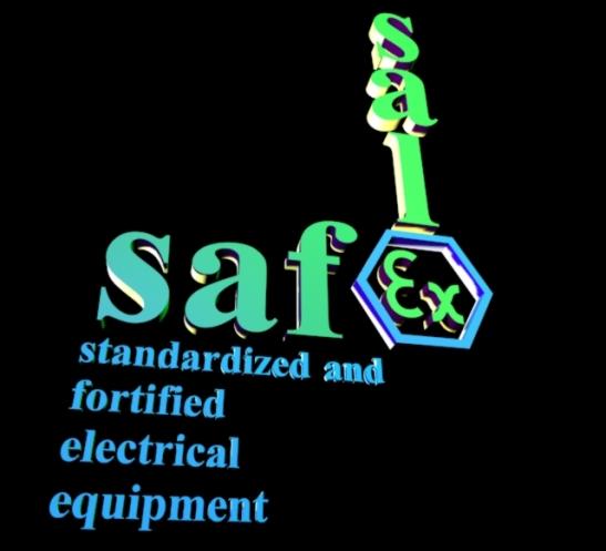 expeltec safe sale 1