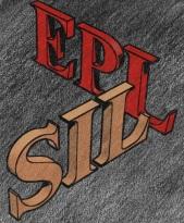 EPL-SIL
