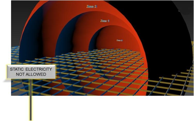 electrostatic-slide-2