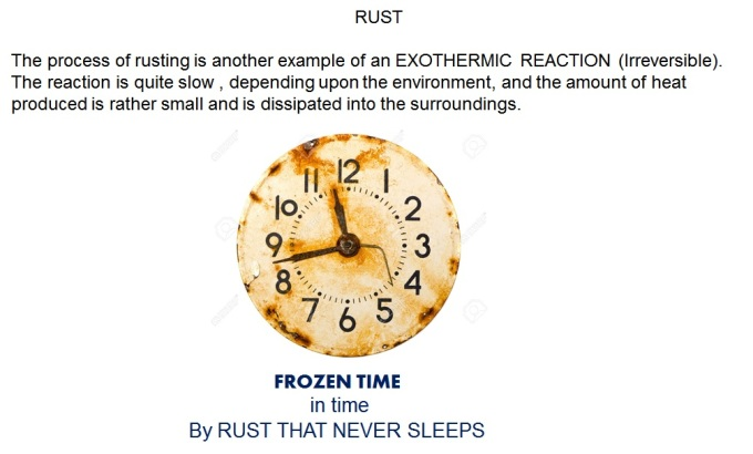 expeltec-rust-that-never-sleeps