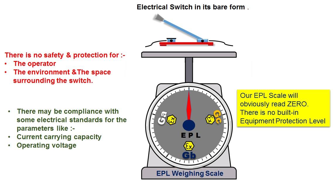 epl-slide2