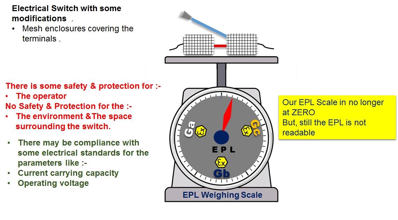epl-slide3