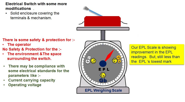 epl-slide4