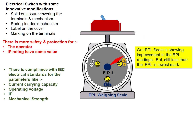 epl-slide5