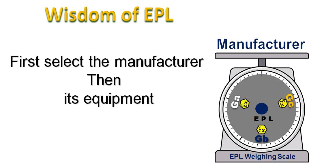 epl-slide8