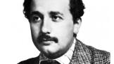 Albert Einstein-expeltec